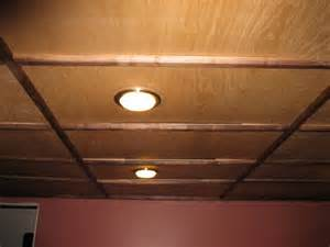 inexpensive basement ceiling ideas daily design pictures directory designtos