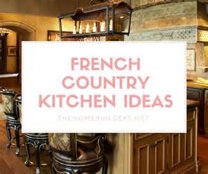 kitchen colour scheme ideas country kitchen ideas the home builders