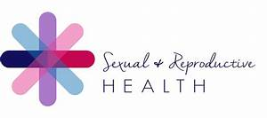Concern about the emotional and sexual health of our youth ...