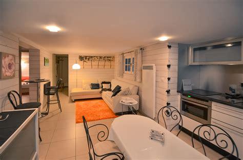 chambre d hote cap breton cap sittelle chambres d 39 hôtes cap ferret les chambres