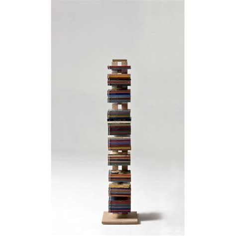Libreria A Colonna Design by Libreria A Colonna Da Terra Zia Ortensia Librerie A