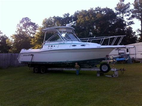 Center Console Boats For Sale By Owner In California by Fishing Boats For Sale By Owner Ga Autos Post