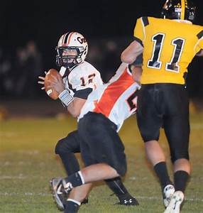 SCC Football 2014: Shelton preview