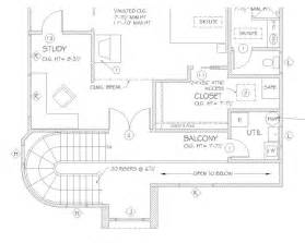 residential site plan 23 wonderful residential site plan exles home building plans 72618