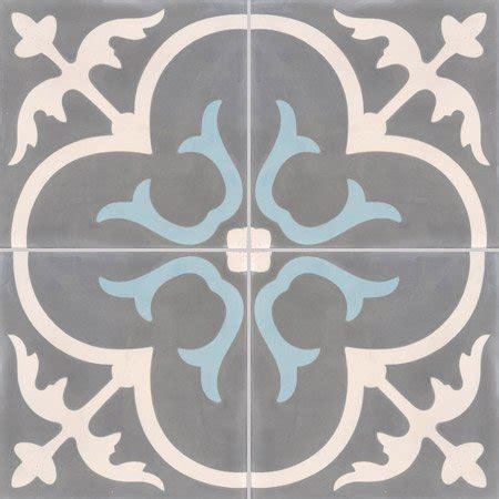 adhesif carreau de ciment leroy merlin carreau de ciment premium ch 226 teau gris bleu 40 x 40 cm leroy merlin