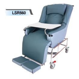 recliner lift chair single motor fabric beige lsr542 air