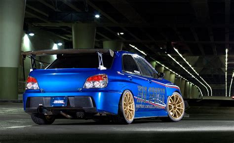 zerosports impreza wrx pictures  wallpapers