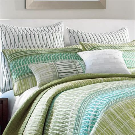 jcpenney bedspreads and quilts studio greenwich quilt set jcpenney 104 99 home