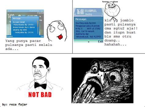 Foto Meme Indonesia - kumpulan foto meme comic indonesia