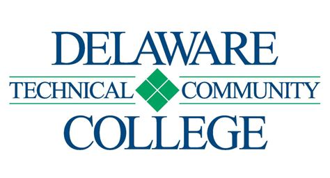 Pursue Your Degree At Delaware Technical Community College. Chevy 2500hd Towing Capacity. Buy Mutual Fund Online How To Get Small Loans. Nursing Programs In California Universities. Bridge Community Church House For Rent London. Credit Cards With Chips Usa Mac Mass Mailer. Auto Insurance Address Ethnic Rhinoplasty Nyc. Refrigerator Repair Maryland. Organic Pest Control Houston