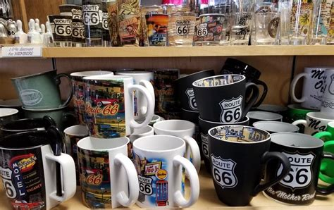 Kitchen Collectables Store by Cups Mugs Glasses Spoons Kitchen Collectibles