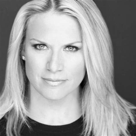 martha maccallum fox anchor daniel john gregory tv anchors worth career personal young salary female married channel today husband know