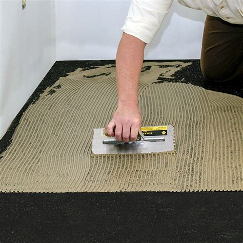 Acoustical Underlayment For Vinyl Tile by Soundproof A Floor With Isostep Acoustic Underlayment
