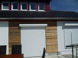 Fassadengestaltung Holz Und Putz : fassadengestaltung mit holz fassadengestaltung mit holz 3 ~ Michelbontemps.com Haus und Dekorationen