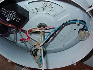 Hampton bay ceiling fan wiring diagram fuse box and