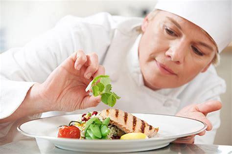 formation cap cuisine cap cuisine à distance formation par correspondance