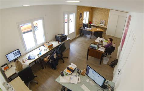 nouveaux bureaux les orignaux ont migré orignal communication