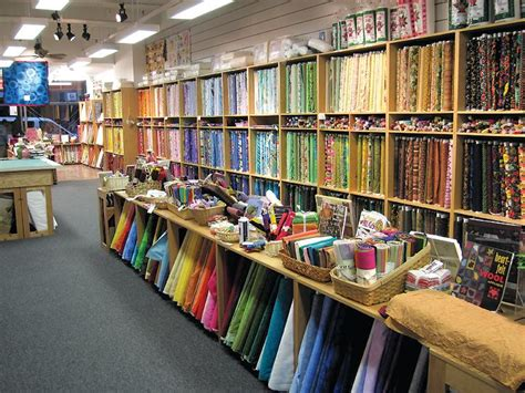 quilt fabric stores our neighborhood favorites 4 craft shops to explore in
