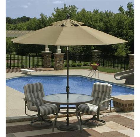 market patio umbrellas rainwear