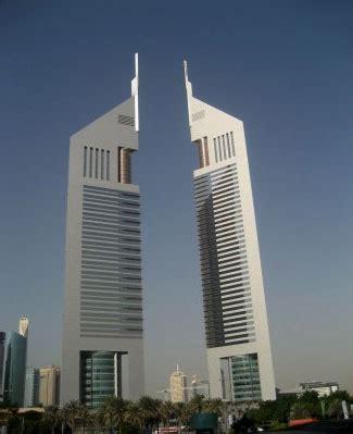 emirates towers airmaster equipments emirates