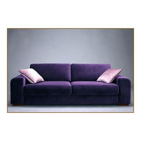 modèle canapé canapé tissu 3 places modèle lyon en velours gris pas cher