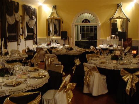 titanic ballroom settings  ambitious  large