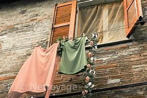 Lavage A Sec : le nettoyage sec pour un lavage sans risque ~ Melissatoandfro.com Idées de Décoration