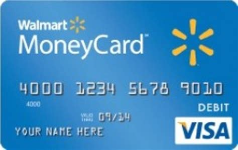 Ripoff Report  Walmart Money Card Complaint Review. Mercedes Benz Insurance Lawyers In Detroit Mi. Fielding Graduate University. South Carolina Dental Association. Patent Litigation Funding Lawyer Health Care. Garage Door Struts For Sale Wd 40 Turbo Air. Wisconsin Small Business Loans. Cheapest Home Content Insurance. Find Cable Providers In My Area