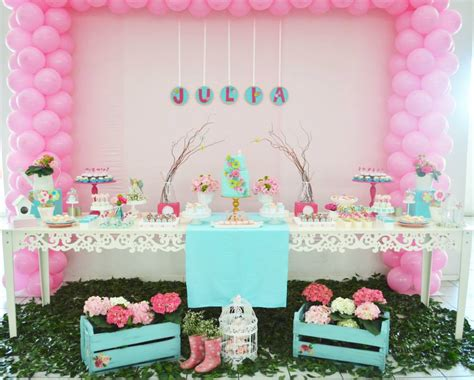 baby shower ideas for to be enchanted garden baby shower baby shower ideas themes