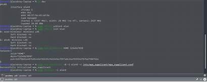 Linux настройка подключения Supplicant Wpa Wlan0 Sudo