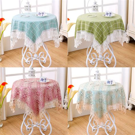 nappe carree sur table ronde nappe carree sur table ronde 28 images table salle a manger avec nappe carr 233 e sur table