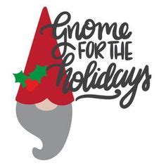777 christmas free vectors on ai, svg, eps or cdr. Christmas Gnome SVG, Christmas SVG, Home for the Holidays ...