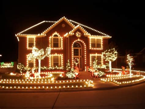 awesome ways  celebrate diwali   family