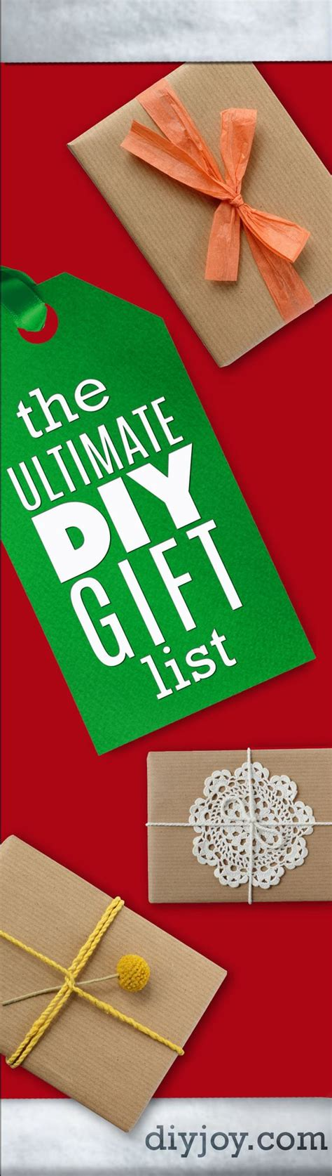 diy christmas gifts homemade and gifts on pinterest