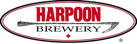 Harpoon Brewery becomes employee-owned company, CEO Rich ...
