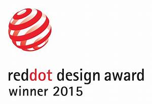 Red Dot Award 2015 : w80 wins the red dot design award 2015 ~ Markanthonyermac.com Haus und Dekorationen