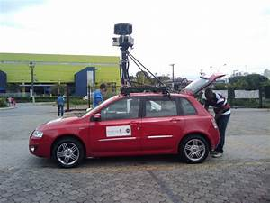 Google Street View Car : google street view in south america wikiwand ~ Medecine-chirurgie-esthetiques.com Avis de Voitures