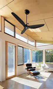 Welcome to this sunshine-drenched home - Completehome
