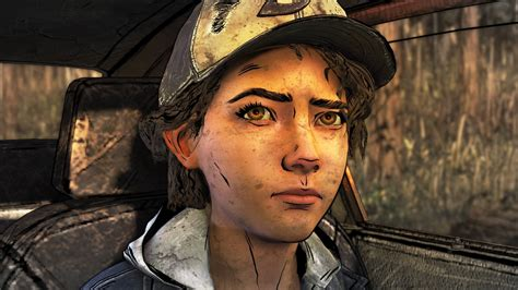 The final season, was launched on august 14, 2018 for windows. The First 16 Minutes of Telltale's The Walking Dead: The ...