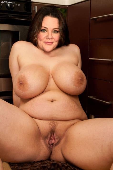 naked mature girlfriend