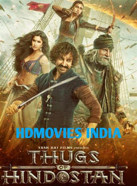 thug  hindustan full movies  hd hdmovies india