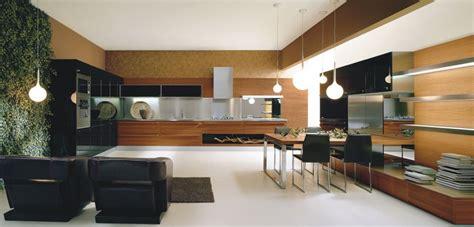 astuce amenagement cuisine aménagement d une cuisine étroite les astuces
