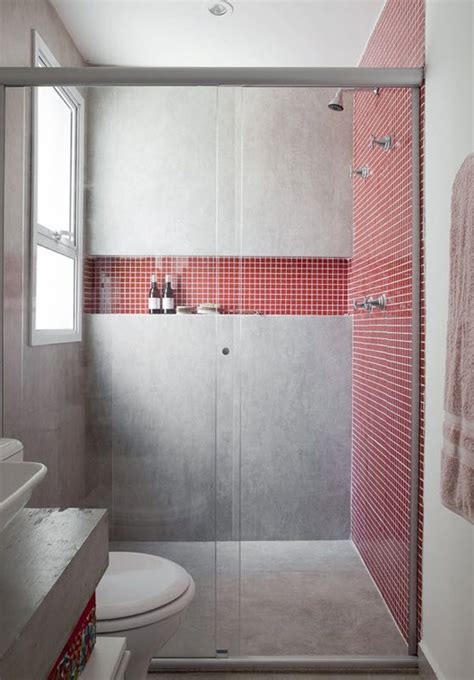 Tile Bathroom Walls Or Not by 34 Bathroom Wall Tiles Ideas And Pictures 2019