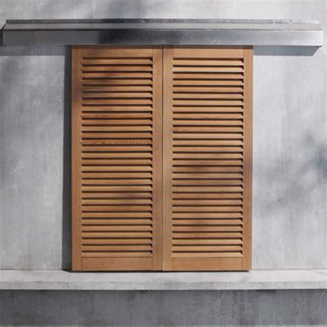 prix volet bois sur mesure 28 images installation de volet battant aluminium sur mesure prix