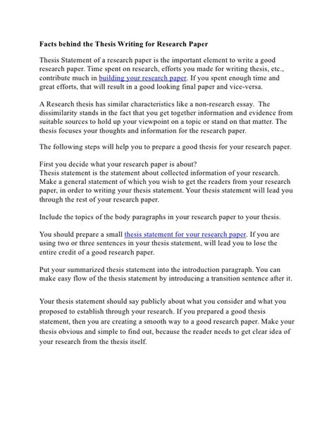 What is the meaning of dissertation defense the college essay captain writing essay paper write down on the paper