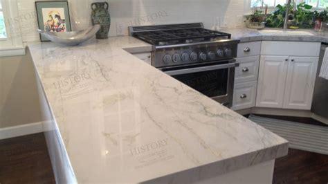 royal white marble bathroom countertop white marble