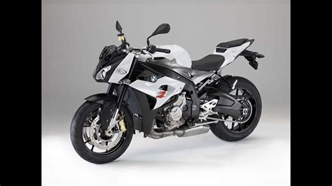 Bmw S1000r Image by 2014 Bmw S1000r Price Pics And Specs 2013