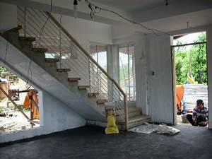 Betonfarbe Für Aussen : mai 08 ~ Michelbontemps.com Haus und Dekorationen