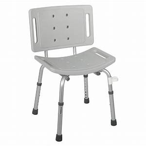 Siege De Douche Pas Cher : les 5 meilleurs tabourets ou chaise de douche pas cher ~ Edinachiropracticcenter.com Idées de Décoration