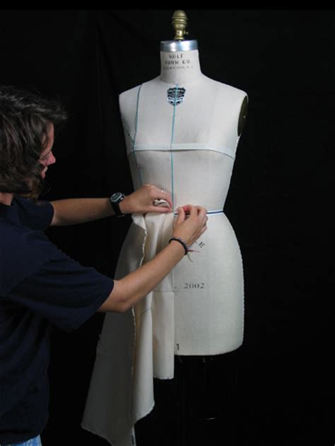 draping images draping the human form cornell